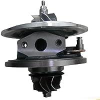 GOWE F9Q Turbocompresor GT1749 V 708639 – 5010 708639 8200110519 para Renault Megane F9Q ...