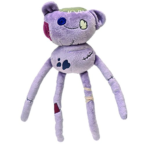 Adventure Time - Hambo Plush - 25.6cm 10""