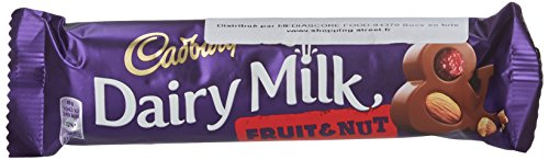 cadbury-dairy-milk-fruit-and-nut-49-g-lot-de-2