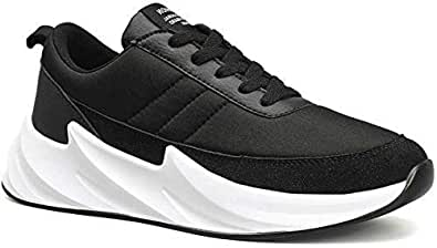 Buy Bucadia Men's Sports Shoes at Amazon.in
