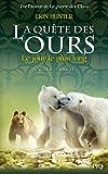 """Afficher """"La Quête des ours n° Cycle 2 - Tome 6 Le Jour-le-plus-long"""""""