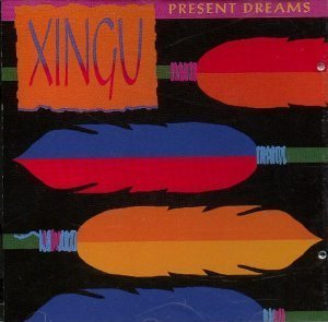 xingu-by-present-dreams-1995-03-27