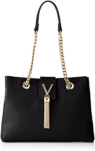 valentino-womens-diva-hobos-and-shoulder-bag-black-size-31x23x9-cm