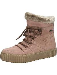 139ab31dcbba18 Suchergebnis auf Amazon.de für  Young Spirit  Schuhe   Handtaschen