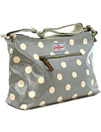 3f09964d47b7 Amazon.co.uk  Cath Kidston - Handbags   Shoulder Bags  Shoes   Bags