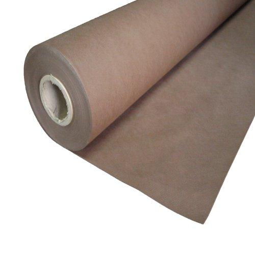 35-m-jardin-polar-control-de-malezas-mulch-tejido-de-lana-80-g-14-m-de-ancho-de-colour-marron
