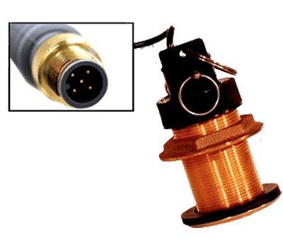 FURUNO SMART SENSOR DT-800MSF T/H DT Furuno Smart Sensor