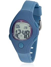 MX-Onda Reloj 16119