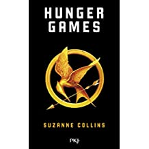 Hunger Games 1 - French Language