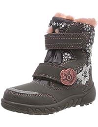 Suchergebnis auf Amazon.de für  Richter Kinderschuhe  Schuhe ... d47ec549f4