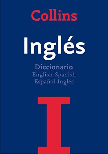 Diccionario Básico Inglés. English-Spanish. Español-Inglés por Varios autores