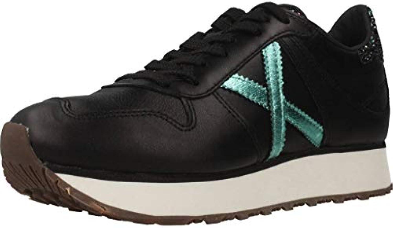 4797d118b392 Mr. Ms. Munich scarpe da ginnastica Massana Sky 84 Prima il cliente Qualità  e