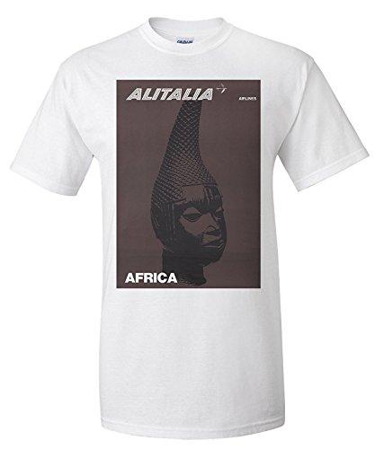 alitalia-africa-vintage-poster-italy-c-1960-premium-t-shirt