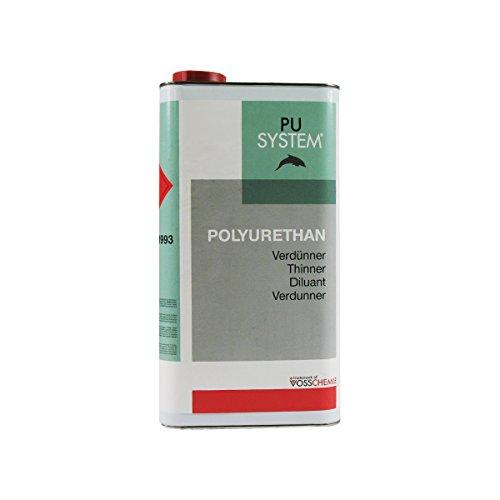 diluant-pu-pour-vernis-g4-et-g8-vosschemie-5l