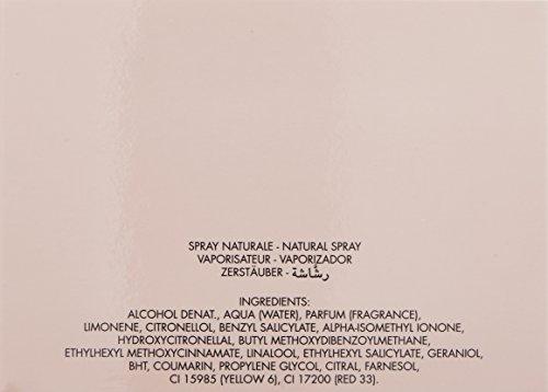 La Perla In Rosa Eau De Toilette Spray 50ml/1.7oz