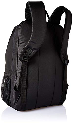 HP Express 27 ltrs 15.6-inch Laptop Backpack (Black) Image 2