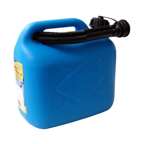 carburante-tanica-5-litri-pvc-blu-omologazione-onu