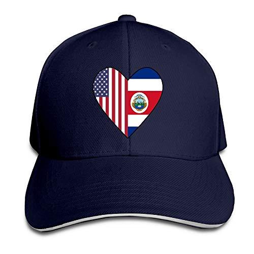 Back to Back World War Champs Hip-Hop Baseball Cap Snapback Hats Unisex 86