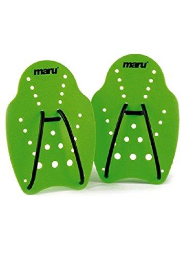 hand-paddles