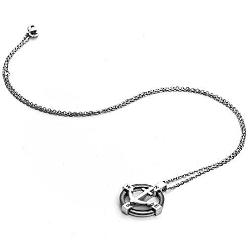 collana-uomo-gioielli-4us-cesare-paciotti-4us-jewels-casual-cod-4ucl1506