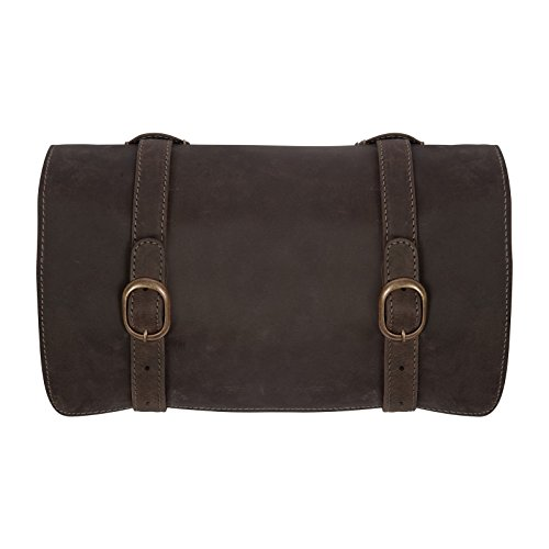 canyon-outback-buffalo-mountain-hanging-leather-toiletry-bag-distressed-brown-one-size