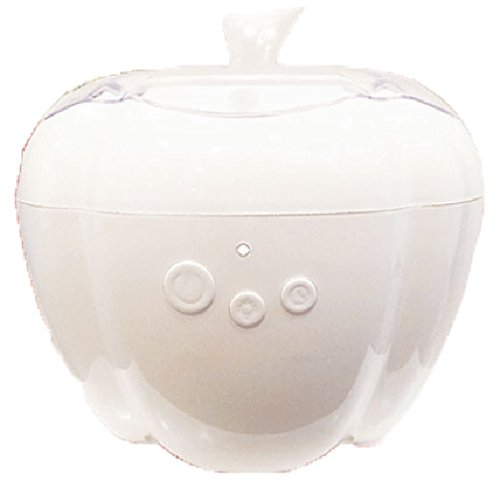 plant-therapy-essential-oils-magic-apple-ultrasonic-essential-oil-diffuser-for-aromatherapy-use-incl