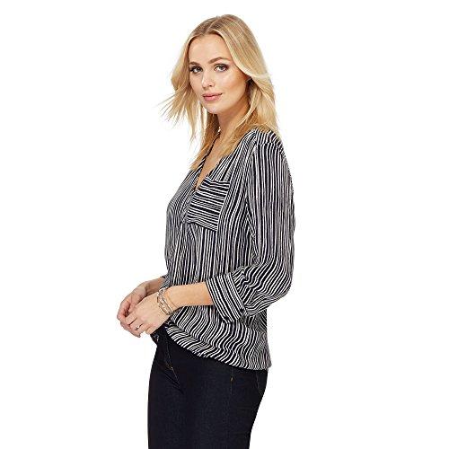 j-by-jasper-conran-womens-navy-striped-print-blouse-14