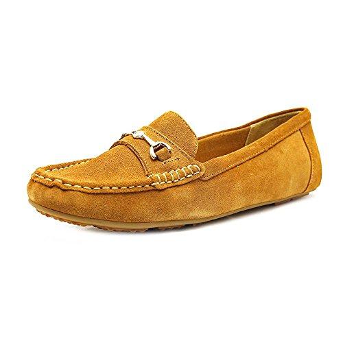 isaac-mizrahi-annie-damen-us-85-beige-breit-slipper