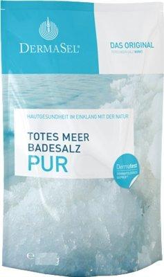 Dermasel Totes Meer Bades 5 kg