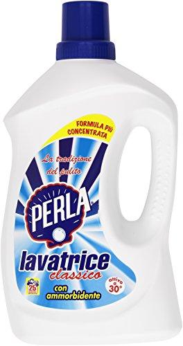 perla-detersivo-lavatrice-classico-con-ammorbidente-2150-ml
