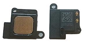 smartec24® iPhone 5 Speaker Lautsprecher. Ersatzteil für den Ersatz des Lautsprecherbauteils an einem iPhone 5