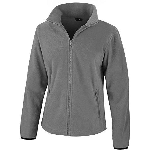 415cEa5HV5L. SS500  - Result Womens/Ladies Core Fashion Fit Fleece Top