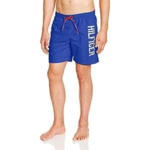 Tommy Hilfiger Logo Short Bermudas para Hombre
