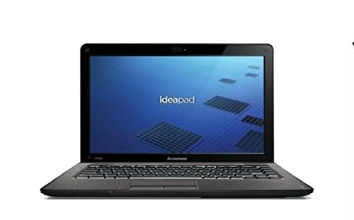 Lenovo IdeaPad U450P Portatile, Intel Pentium SU4100 1.30 Ghz, 4 GB DDR3 SO-DIMM, 320 GB, Windows 7 Home Premium