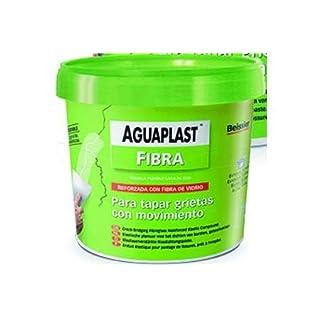 Beissier M105481 Aguaplast Fibre Jar 750 g