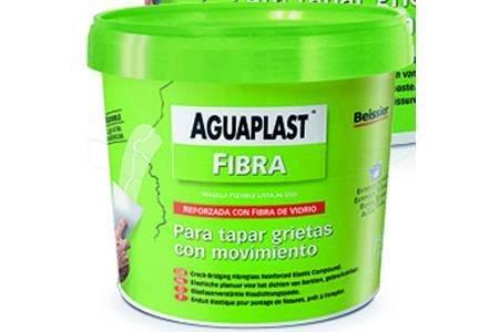 beissier-m105481-aguaplast-fibra-tarro-750-gr