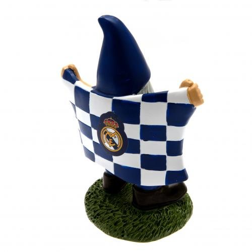 Real-Madrid-FC-Football-Club-Outdoor-Garden-Gnome-Present-Gift-Souvenir-Birthday
