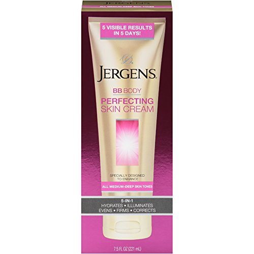 jergens-bb-body-cream-for-all-medium-deep-skin-tones-220ml
