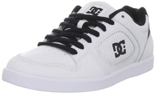 DC Shoes Union Mens Shoe D0303194, Baskets mode homme