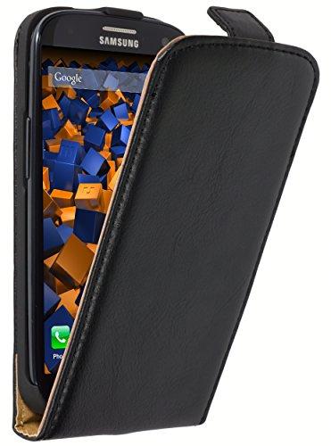 atibel mit Samsung Galaxy S3 / S3 Neo, schwarz ()