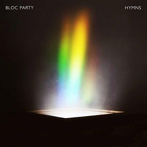 (Hymns Ltd.Deluxe)