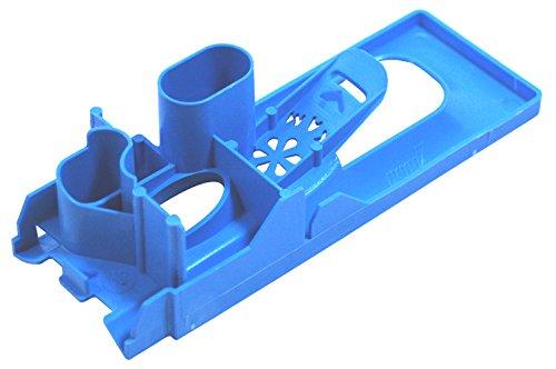 electrolux-ikea-zanussi-waschmaschine-siphon-zusatzstoffe-korb-original-teilenummer-1327308027