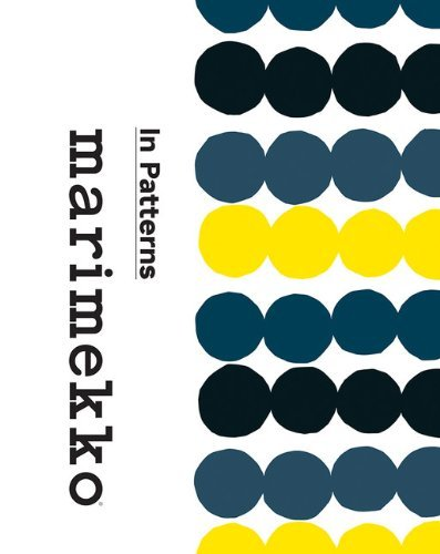 marimekko-in-patterns-by-marimekko-2014-09-30