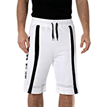 Amazon.it: pyrex shorts Bianco