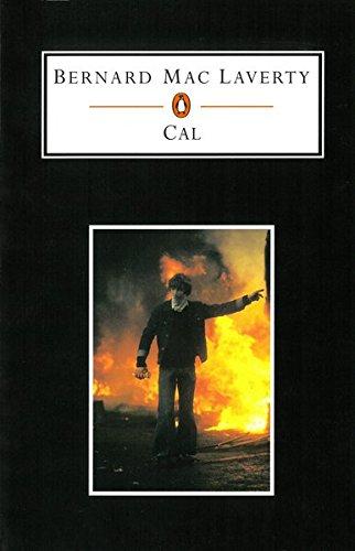 Preisvergleich Produktbild Cal: Für das Niveau B2, ab dem 6. Lernjahr. Ungekürzter englischer Originaltext mit Annotationen
