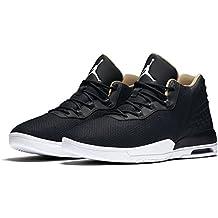 best website 9ecbf baae1 Nike Herren Jordan Academy Basketballschuhe