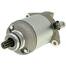 Motor de arranque Piaggio 125-200ccm 4 tiempos
