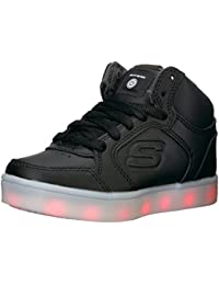 Skechers Jungen Energy Lights Sneaker