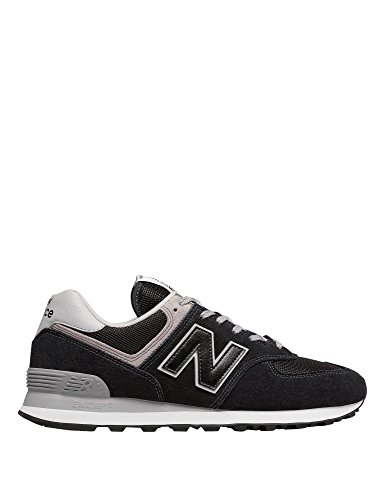 cheap for discount 3194b bb47b New Balance Men 574v2 Trainers