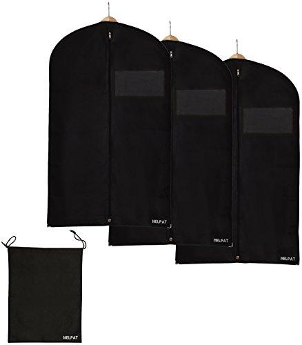 Helpat Premium Kleidersack